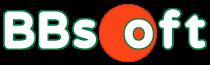 BBsoft | Logiciel de gestion de commerces de détail