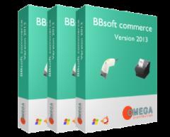 packaging-bbsoft