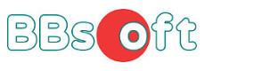 BBsoft | Logiciel de gestion commerciale